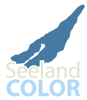 Logo von Seelandcolor
